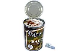 Wholesale Yoders canned Bacon